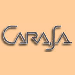Decara Design