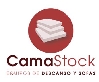 Cama Stock