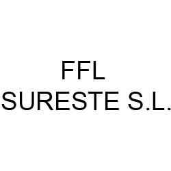 FFL Sureste S.L.