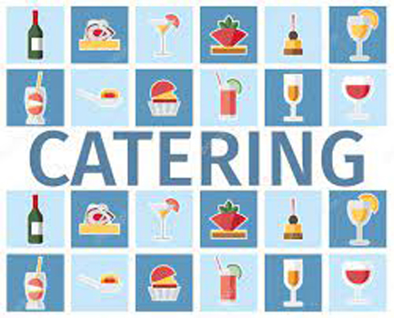 PUERTO REAL CATERING SERVICES