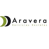 Aravera Servicios Sociales S.L.U.