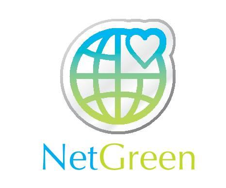 Netgreen. Home Staging Barcelona