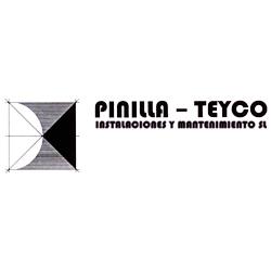 Pinilla-Teyco