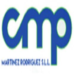 CMP Martínez Rodríguez S.L.L.