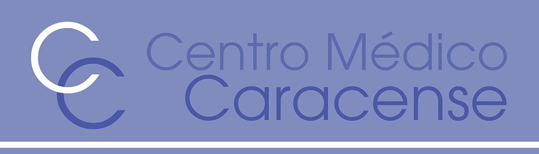 CENTRO MÉDICO CARACENSE - PSICOTÉCNICO