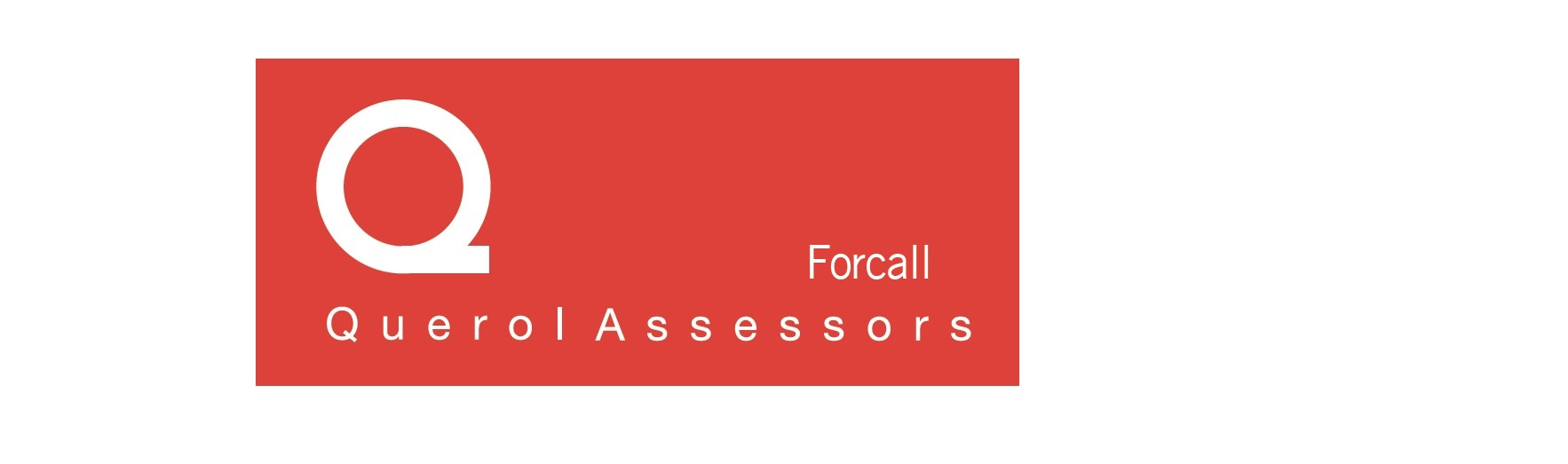 Querol Assessors Forcall