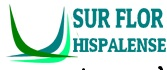 Surflor Hispalense S.L.