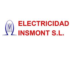 Electricidad Insmont S.L.