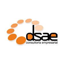 DSAE Consultores