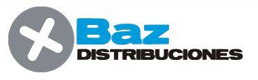 Baz Distribuciones, C.B.