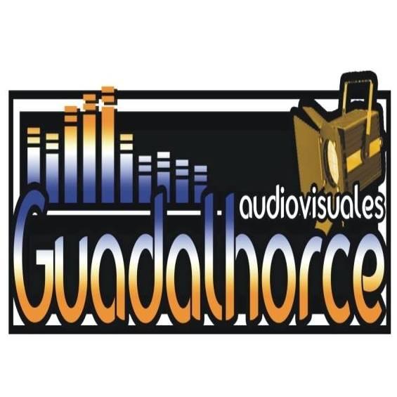 Audiovisuales Guadalhorce