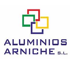 Aluminios Arniche