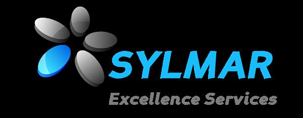 Sylmar Excellence Services