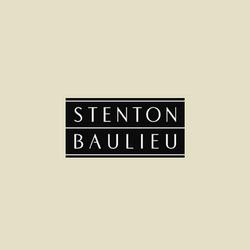Stenton Baulieu S.L.