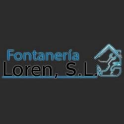 Fontanería Loren S.L.