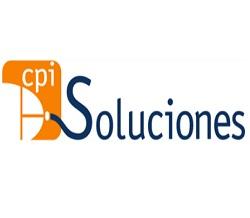 CPI Soluciones