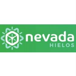 Hielos Nevada