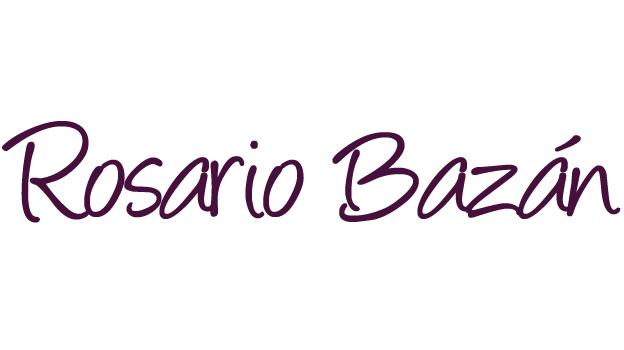 CENTRO DE PSICOLOGÍA ROSARIO BAZÁN