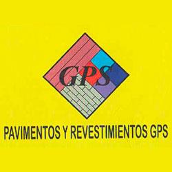 Pavimentos y Revestimientos Gps S.C.P.
