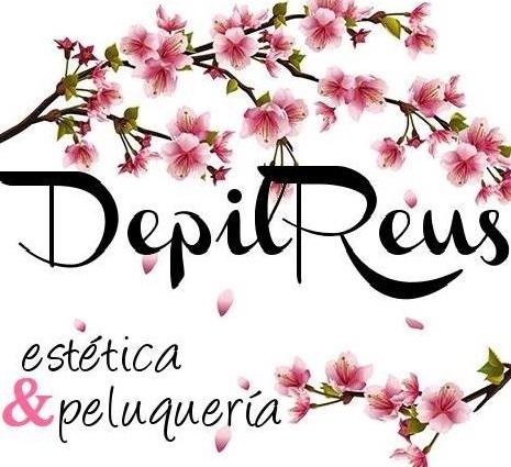 Depilreus
