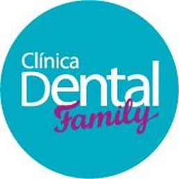 Clínica Dental Family