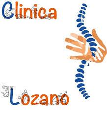 Clínica Lozano