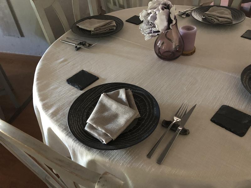 Restaurante Samaruc 17