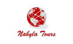 Nabyla Tours