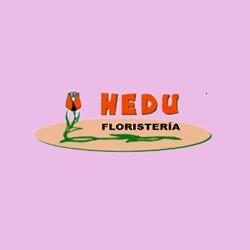 Floristería Hedu