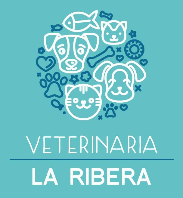 Veterinaria La Ribera