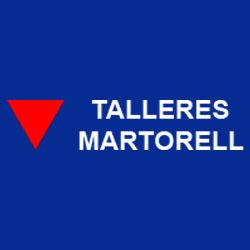 Talleres Martorell