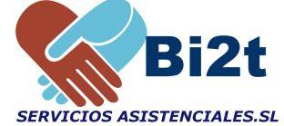 Bi2T. Servicios Asistenciales