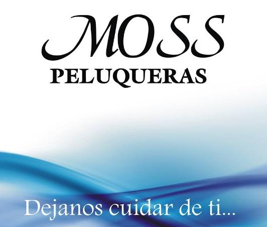 Moss Peluqueras