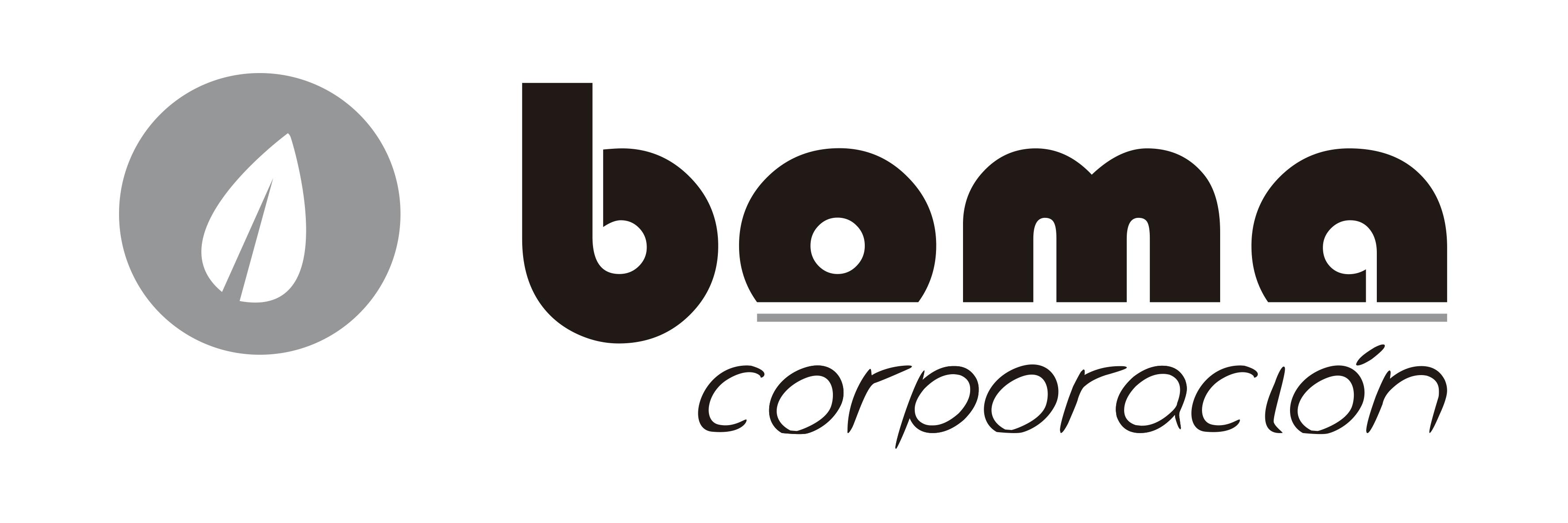 Boma Corporacion
