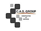 C.A.S. GROUP