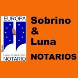 Sobrino & Luna Notarios
