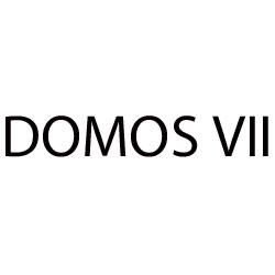 Domos VII