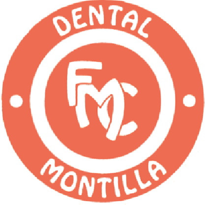Dental Montilla Francisco Mesa