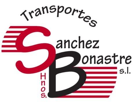 Transportes Hermanos Sánchez Bonastre