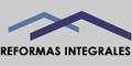 Reformas Integrales DP Roura