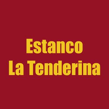 Estanco La Tenderina