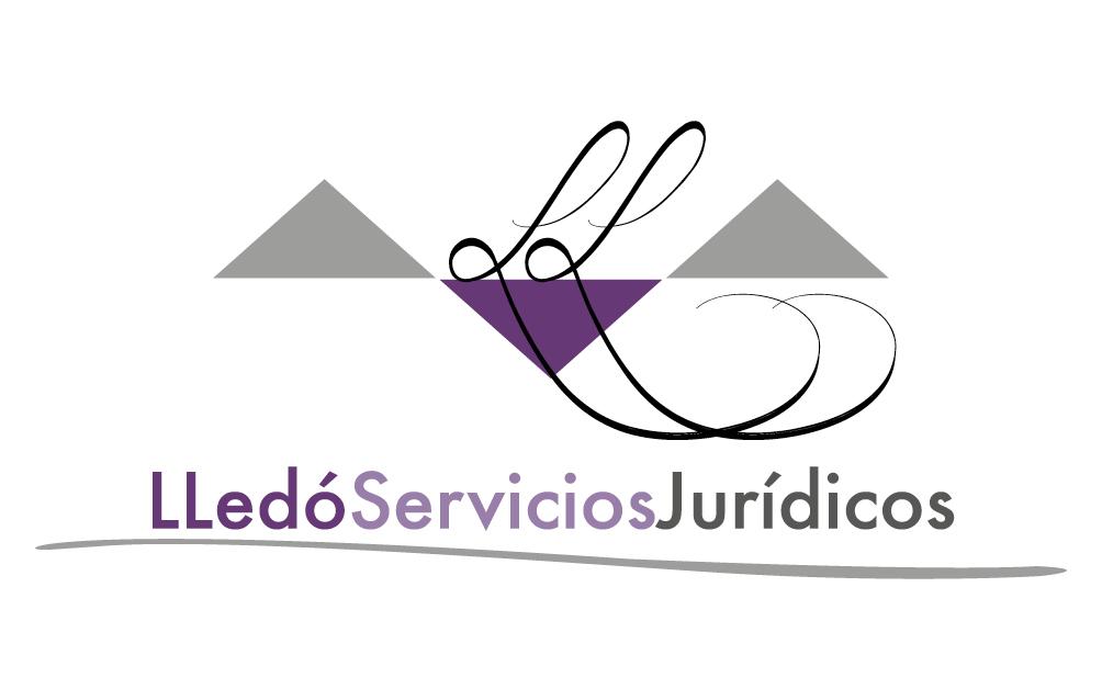 Lledó Servicios Jurídicos. Abogados