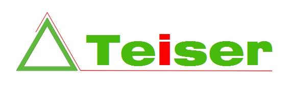 Teiser