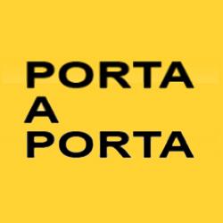 PORTA A PORTA