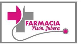 Farmacia Pisón Jubera