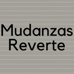 Mudanzas Reverte