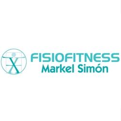Fisiofitness Markel Simón