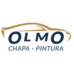 Olmo Chapa y Pintura