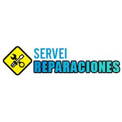 SERVEI REPARACIONES