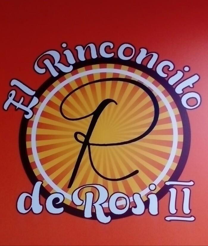 MERCADITO EL RINCONCITO DE ROSI
